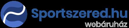 Sportszered webáruház